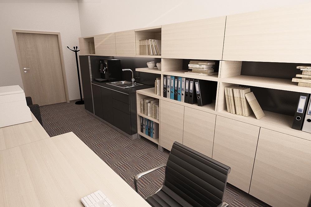 kancelaria a2 15