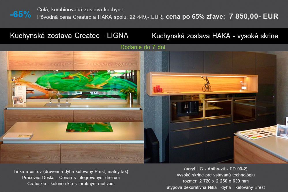 01 haka ligna 4.2019