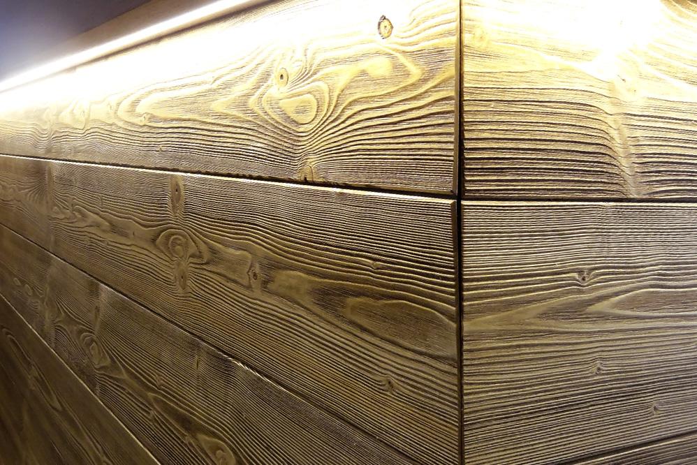 01c drevene obklady