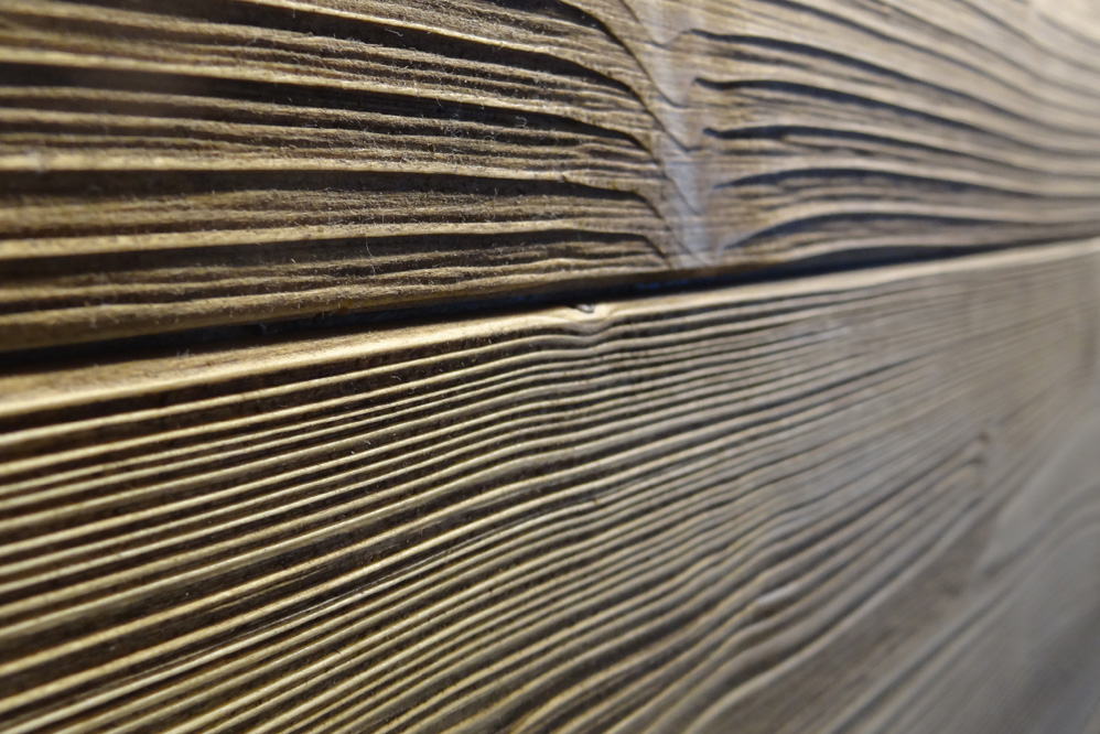 01d drevene obklady