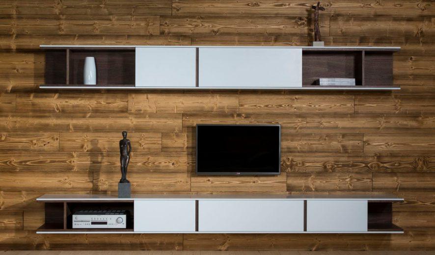 Obývací nábytok