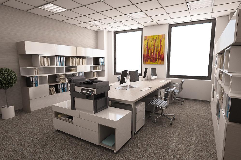 kancelaria A2 12