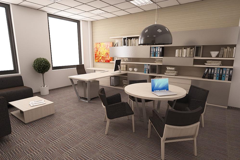 kancelaria a2 16