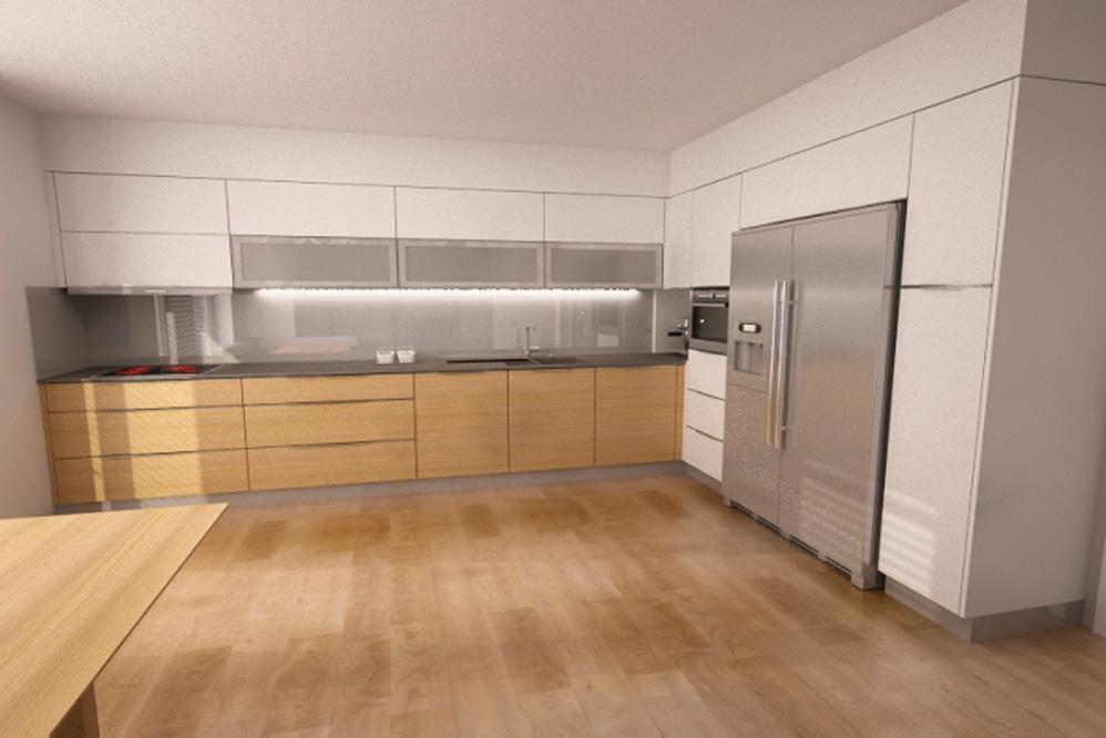 kuchyna.jpg)
