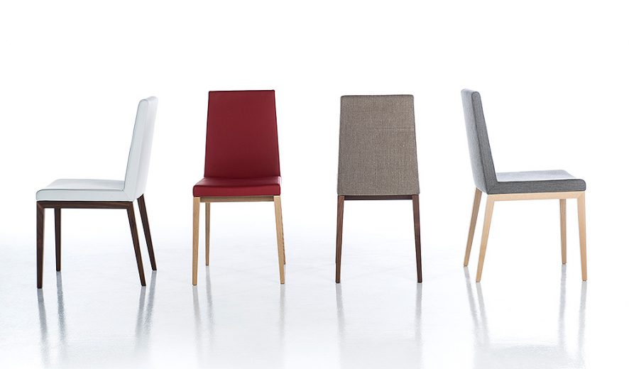Chair Genta